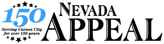 Nevada Appeal