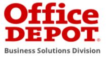 Office Depot Business Solutions Division